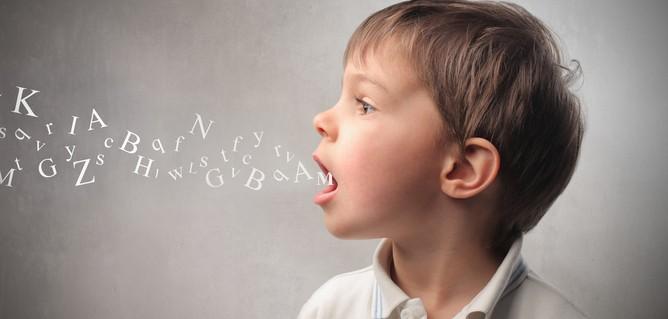ritardo-fonologico