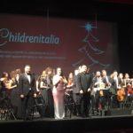 Childrenitalia_concertobeneficenza_11