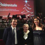 Childrenitalia_concertobeneficenza_2