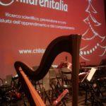 Childrenitalia_concertobeneficenza_21