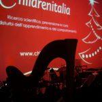Childrenitalia_concertobeneficenza_34