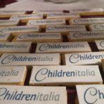 Childrenitalia_concertobeneficenza_37