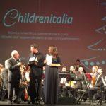 Childrenitalia_concertobeneficenza_5
