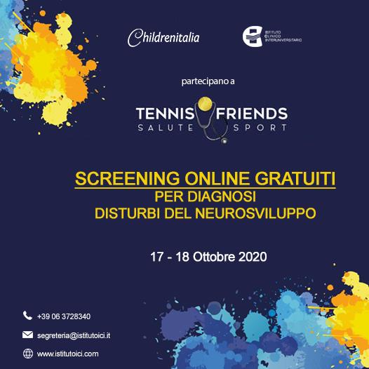 tennis&friends_2020_2